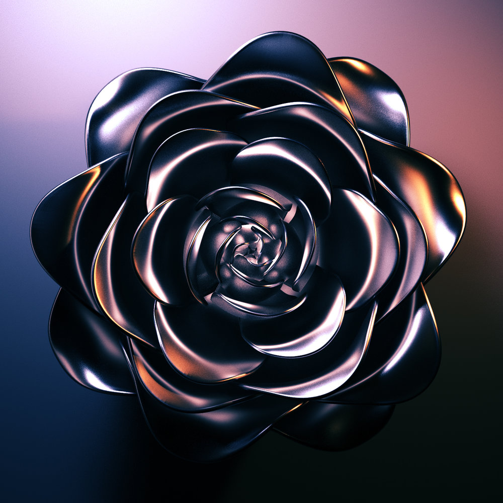 Metal_Flower_Render_test_v01.jpg