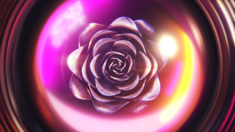 camera_Flower_Render_test_v02.jpg