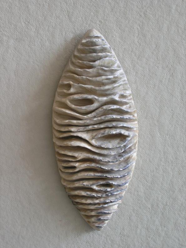 Lichen Oblong