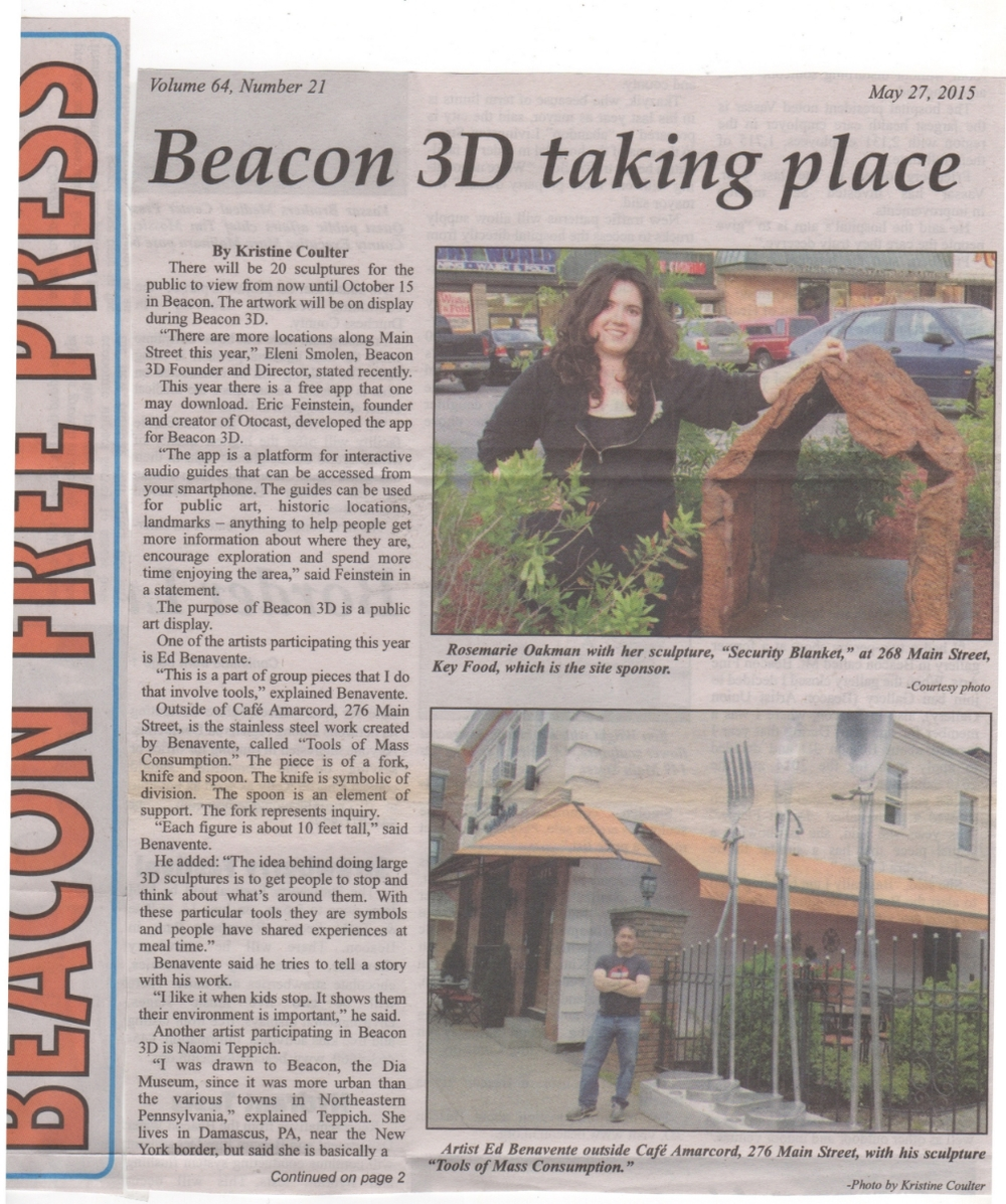 Beacon 3D Page 1A.jpg