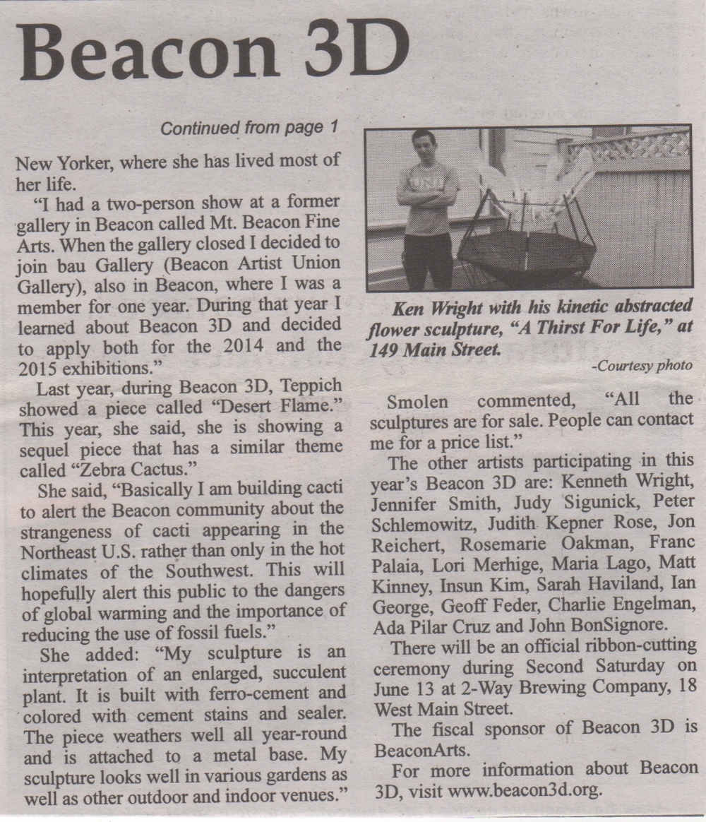 Beacon 3D page 2.jpg