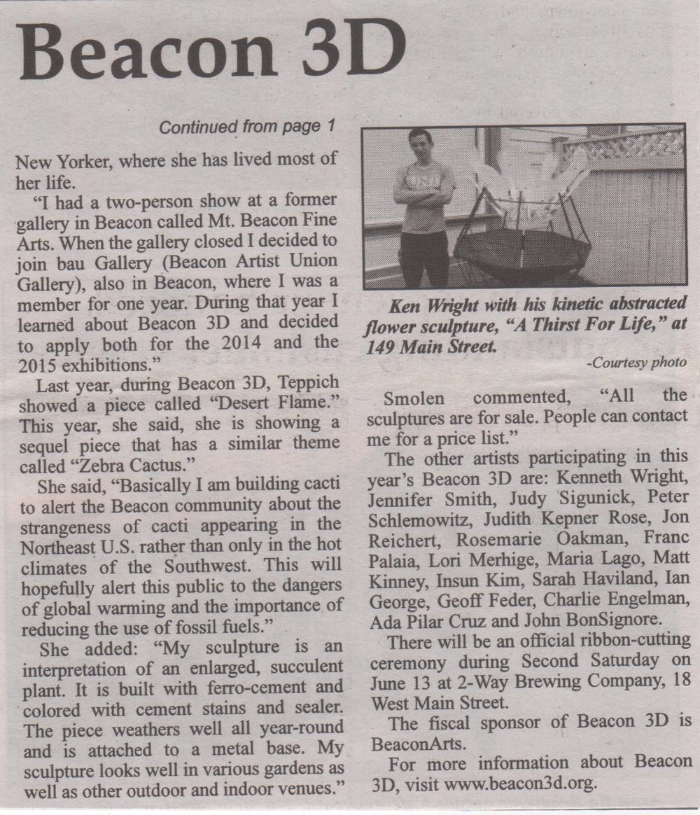 Beacon 3D page 2.jpg