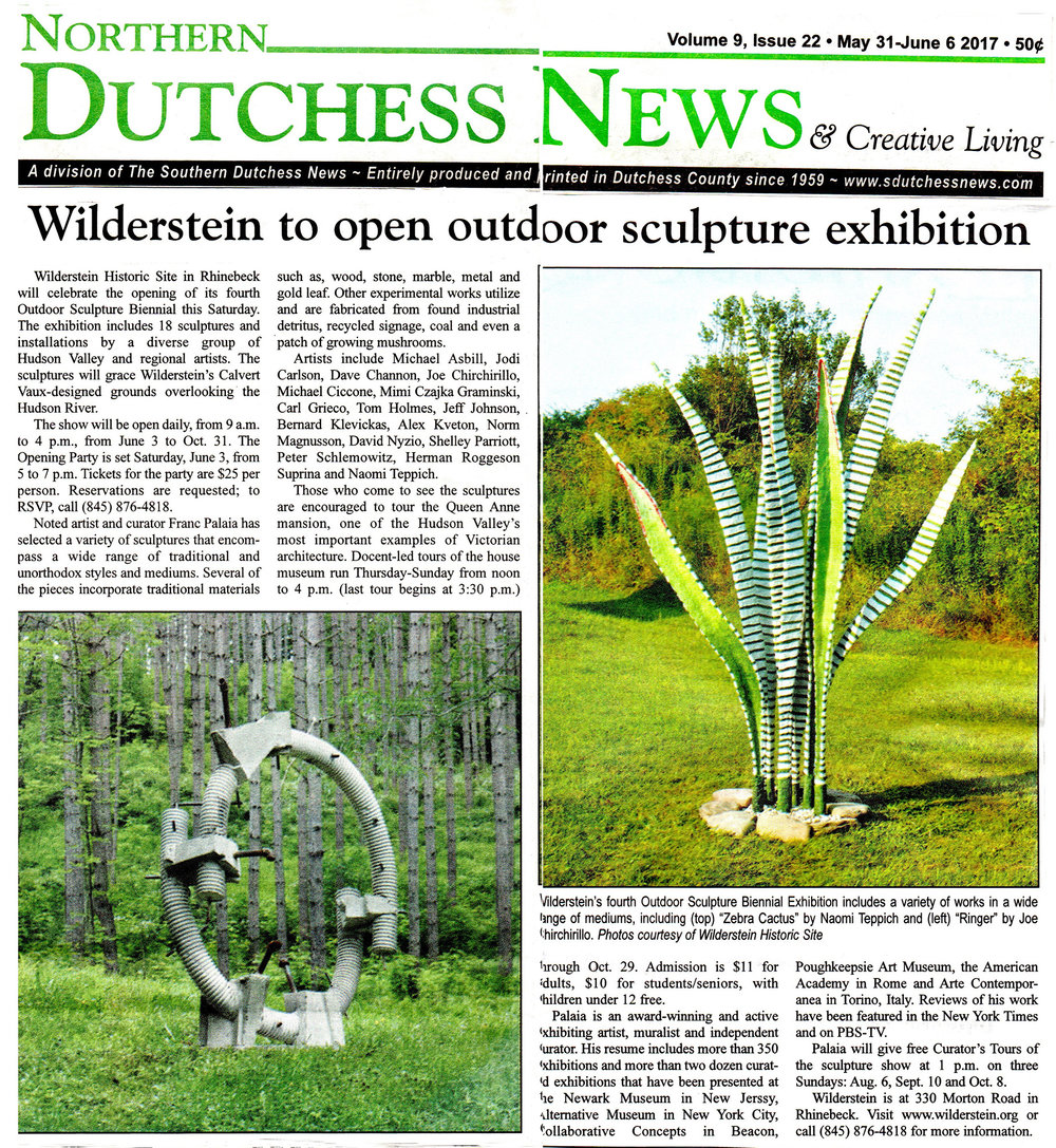 Northern Dutchess News copy2.jpg