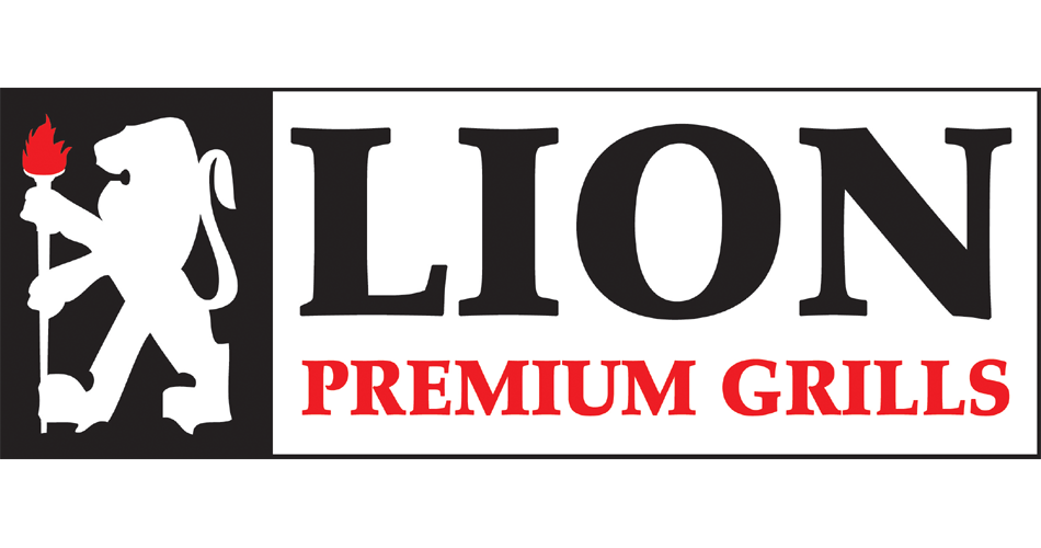 Lion BBQ Grills