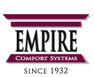 Empire Gas Product