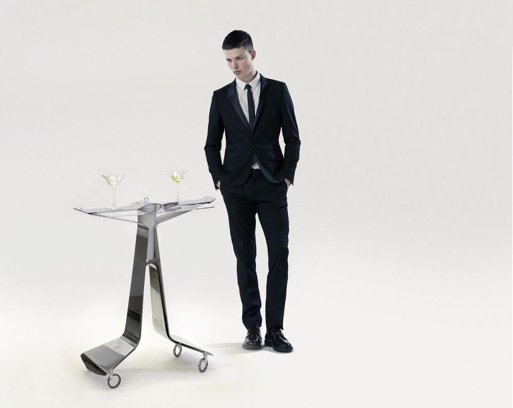 Martini Tuxedo.jpg