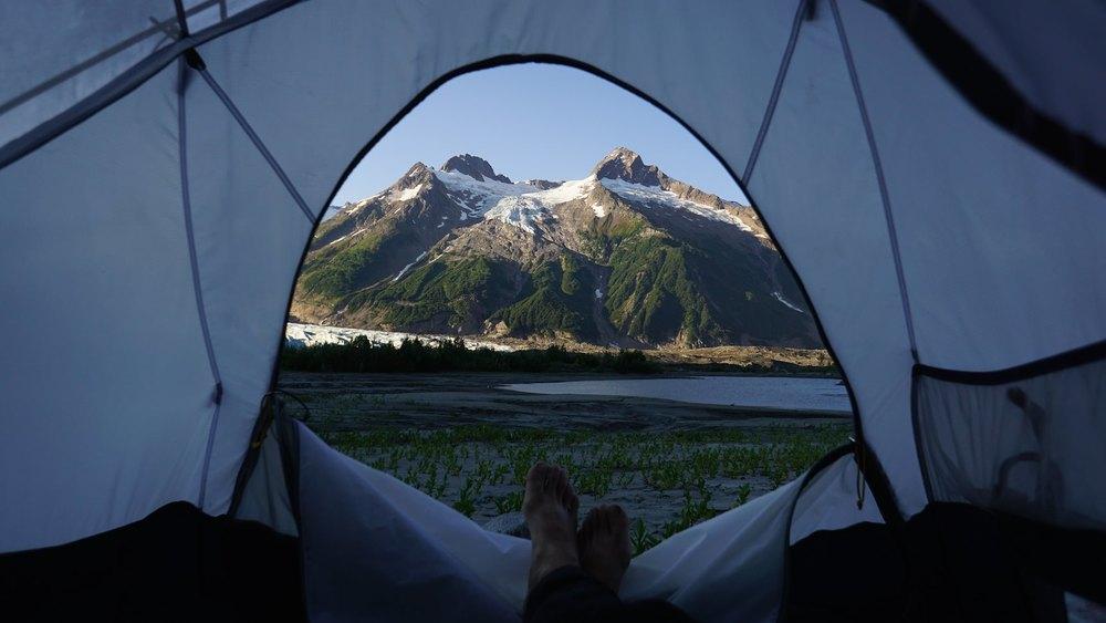 Tashenshini-Tent-Walker-Glacier-Nolan-Leh.jpg
