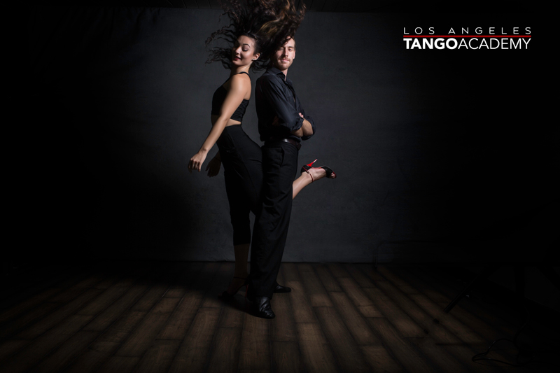 tango-classes-07.jpg
