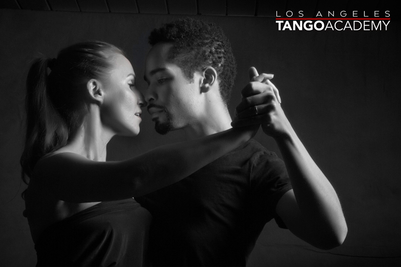 tango-classes-12.jpg
