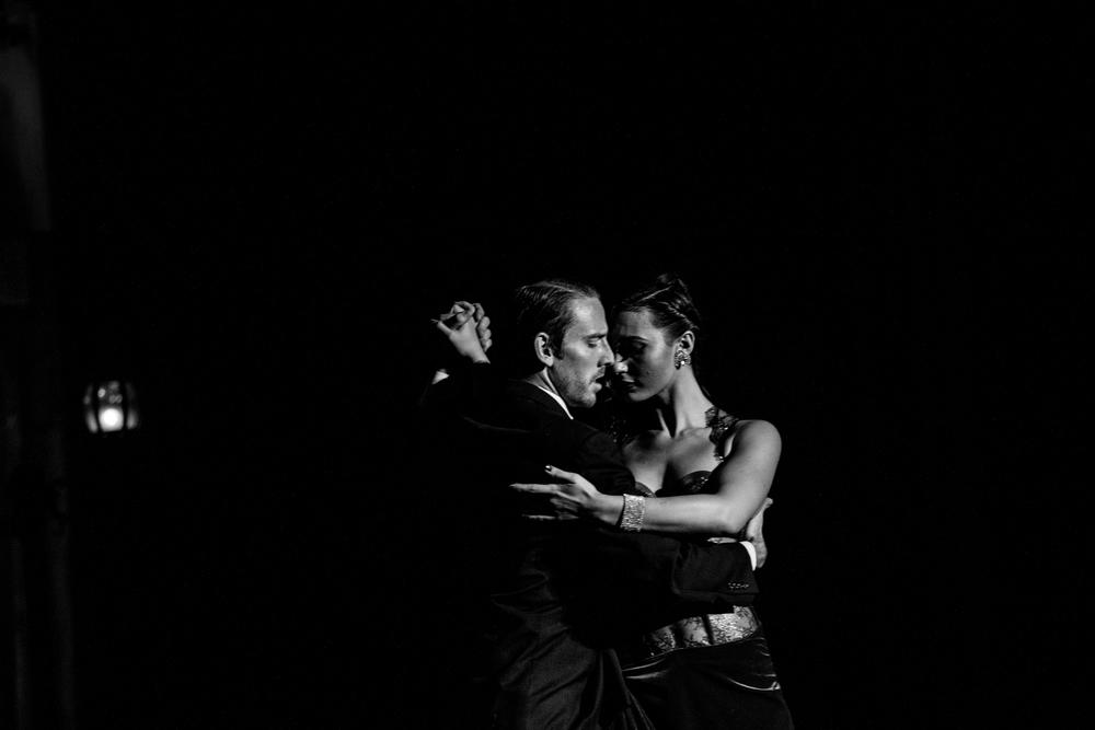 tango-show-performance-budani-03.jpg