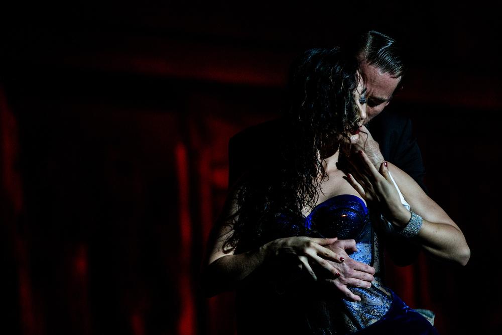 tango-show-performance-budani-08.jpg
