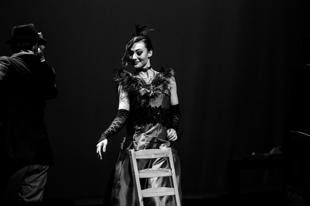 tango-show-performance-budani-09.jpg