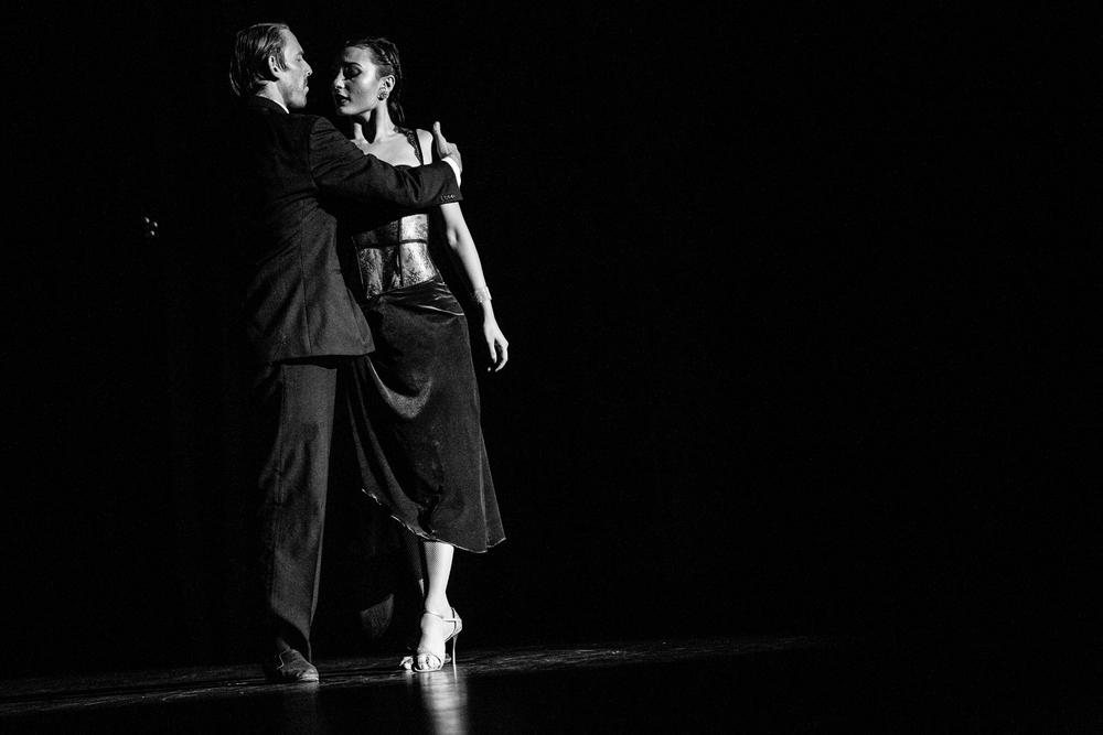 tango-show-performance-budani-01.jpg