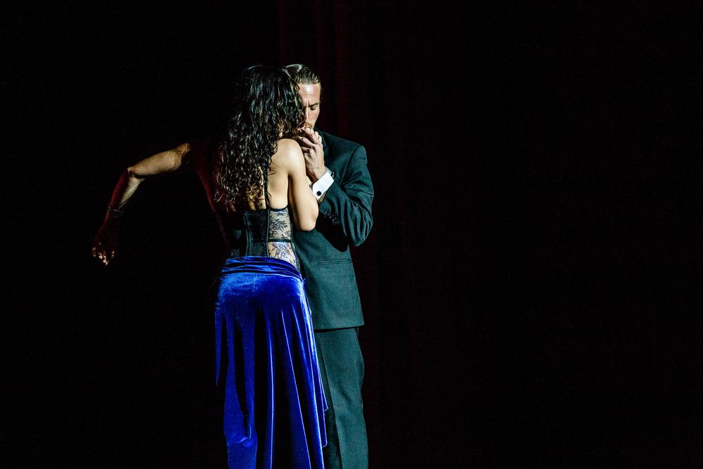 tango-show-performance-budani-02.jpg
