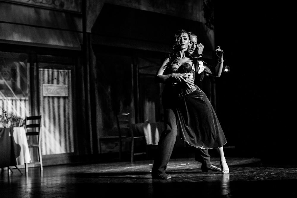 tango-show-performance-budani-06.jpg
