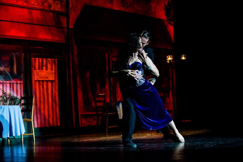 tango-show-performance-budani-07.jpg