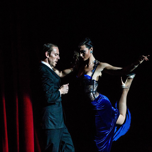 tango-show-performance-budani-10.jpg