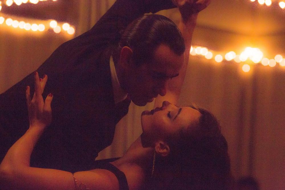 LATA-tango-performance-5720.jpg