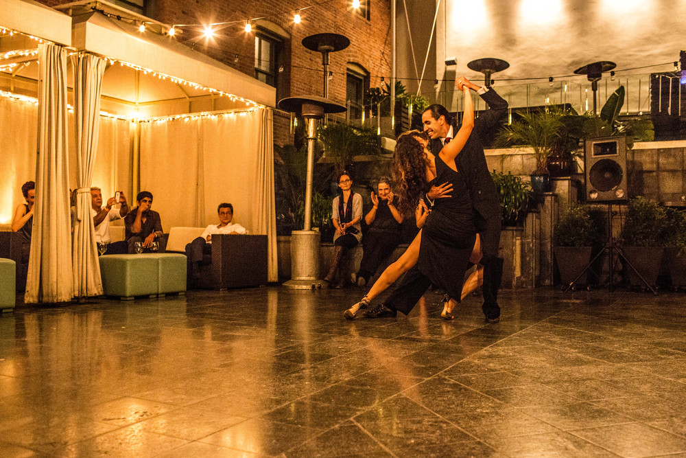 LATA-tango-performance-5812.jpg