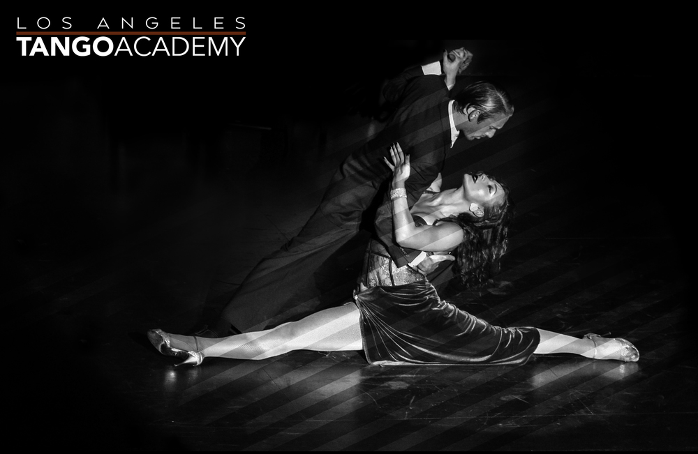 tango performance-lata.jpg