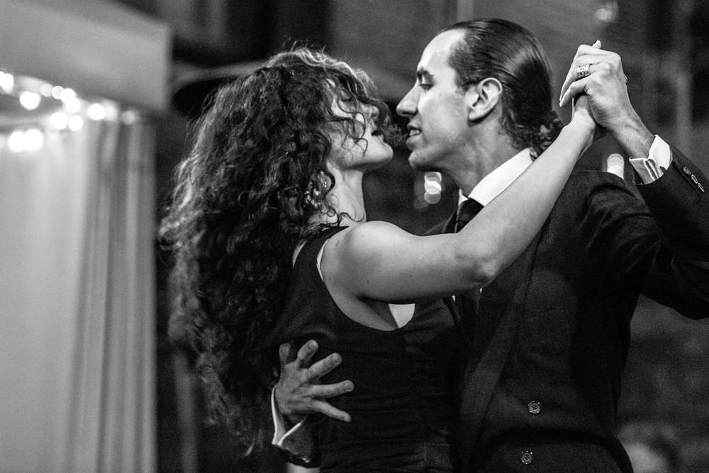 LATA-tango-performance-5753.jpg