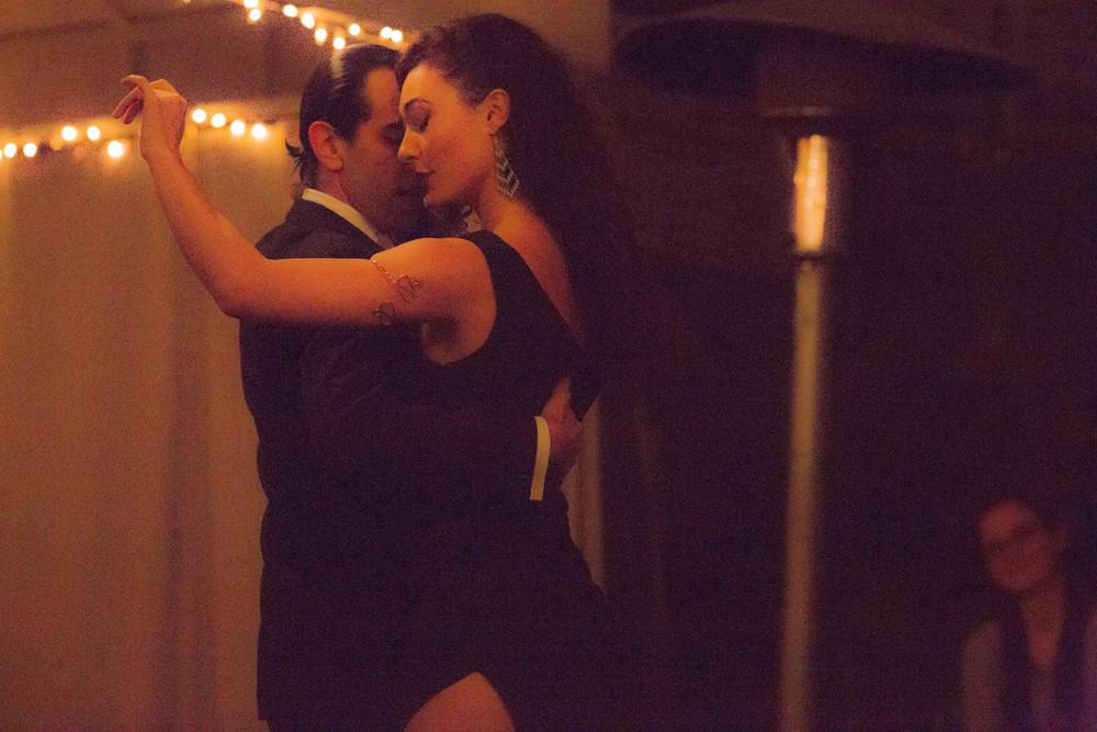 LATA-tango-performance-5723.jpg
