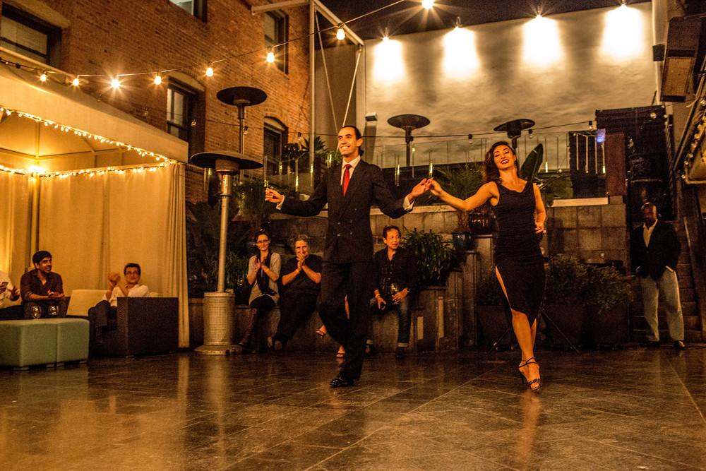 LATA-tango-performance-5820.jpg