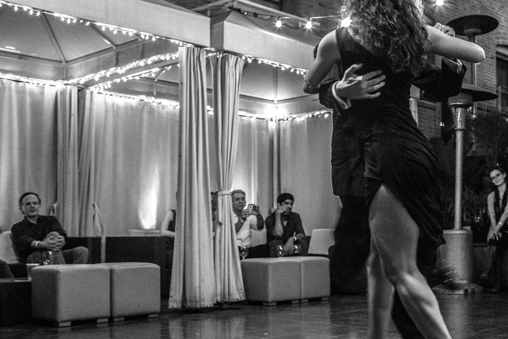 LATA-tango-performance-5804.jpg