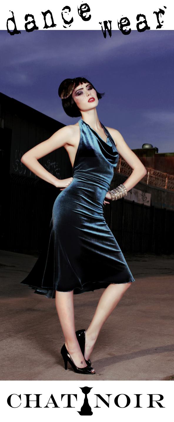 dance wear, tango dresses