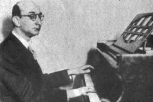 Sebastian Piana