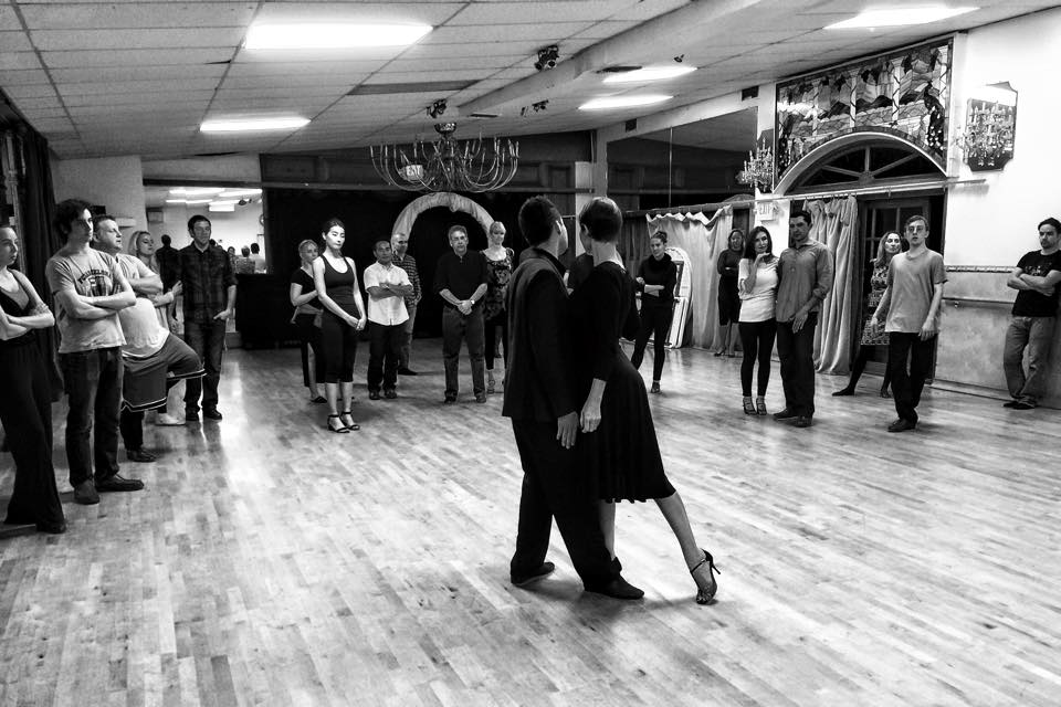 LATA tango classes 4.jpg