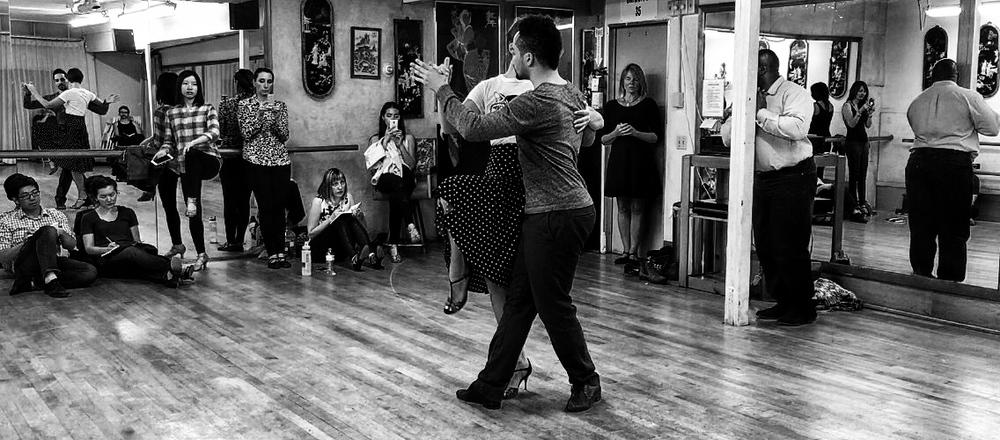 LATA tango lessons 3.jpg