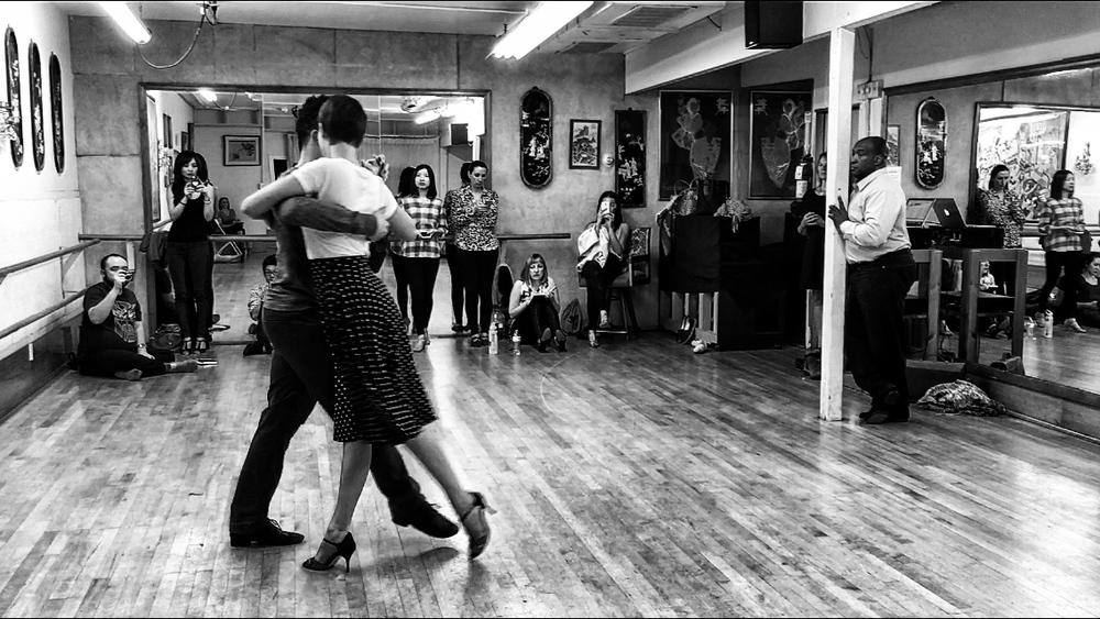 LATA tango lessons 4.jpg