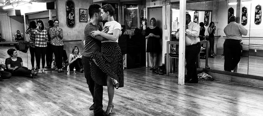 LATA tango lessons.jpg