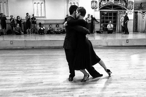 LATA tango class 1.jpg