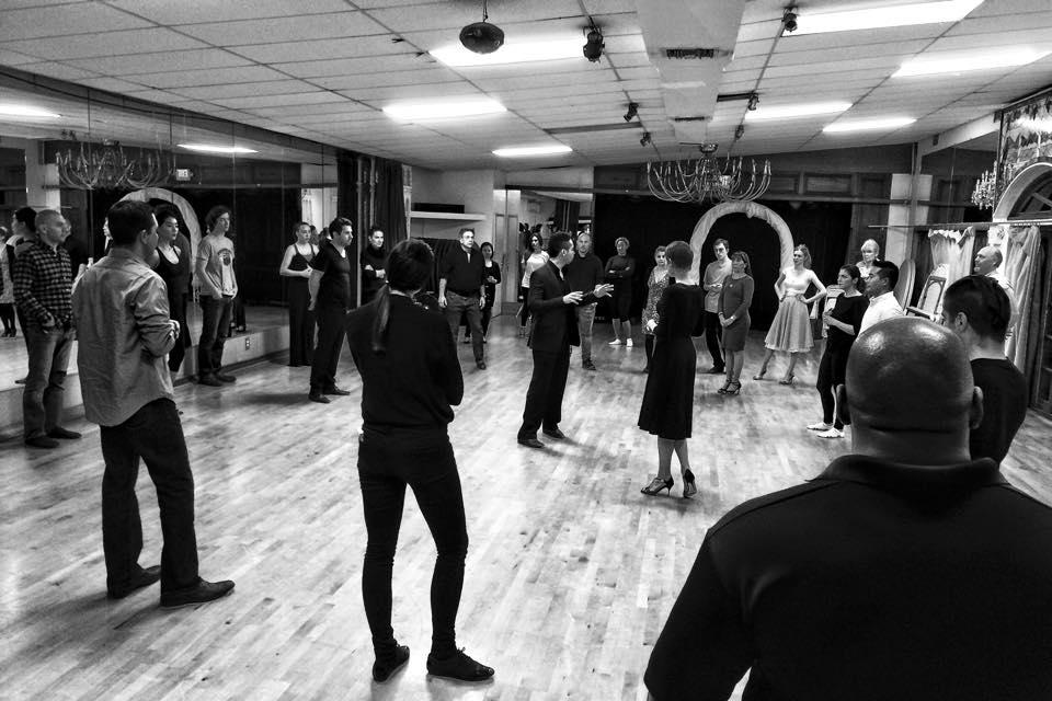 LATA tango class.jpg