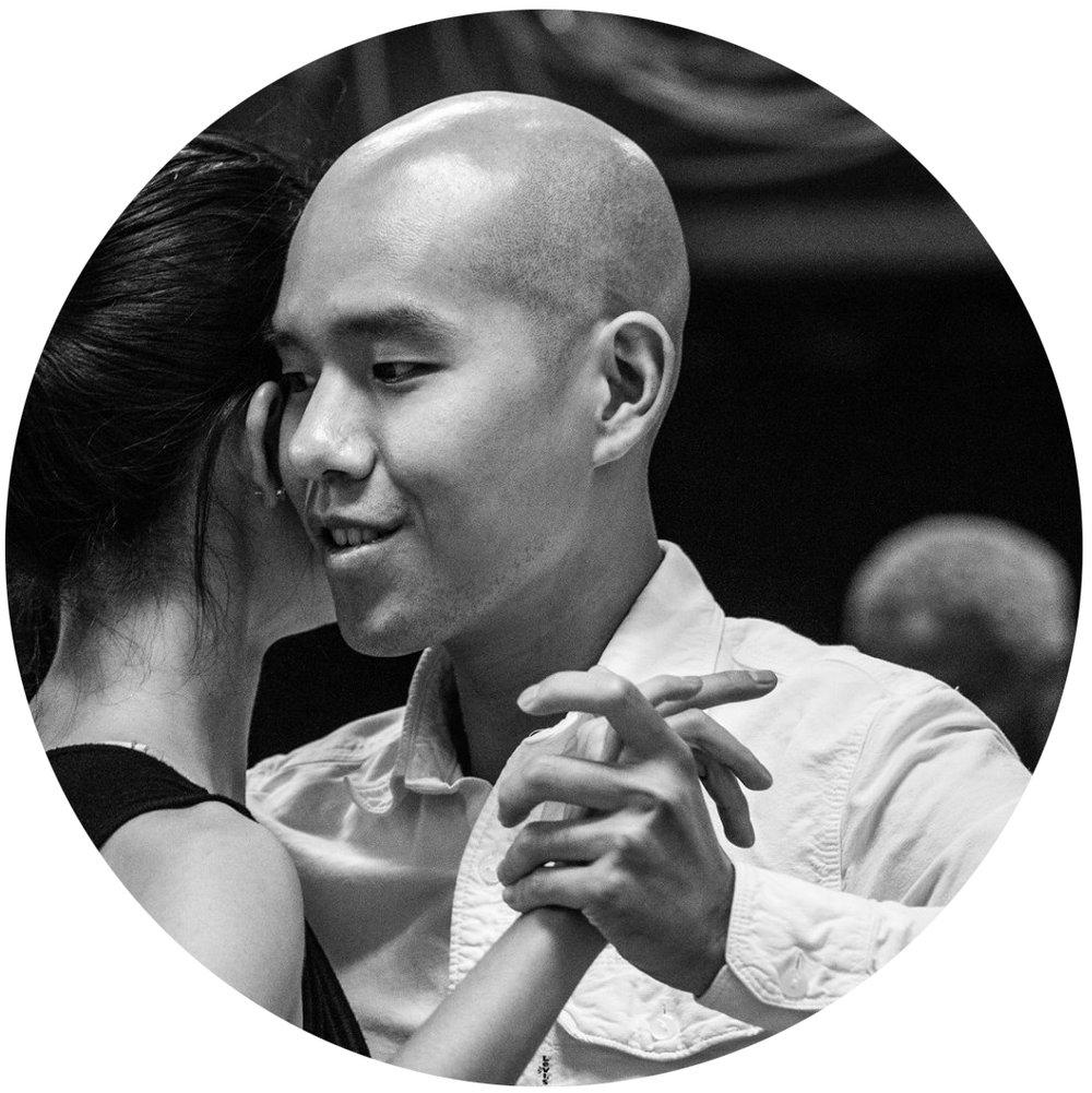 tango review