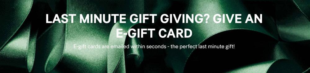 LATA-last minute gift giving.jpg