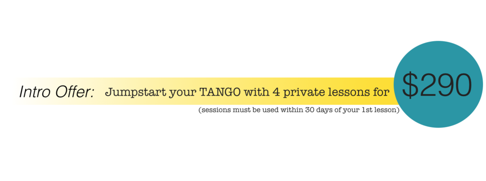 LATA-INTRO OFFER.png