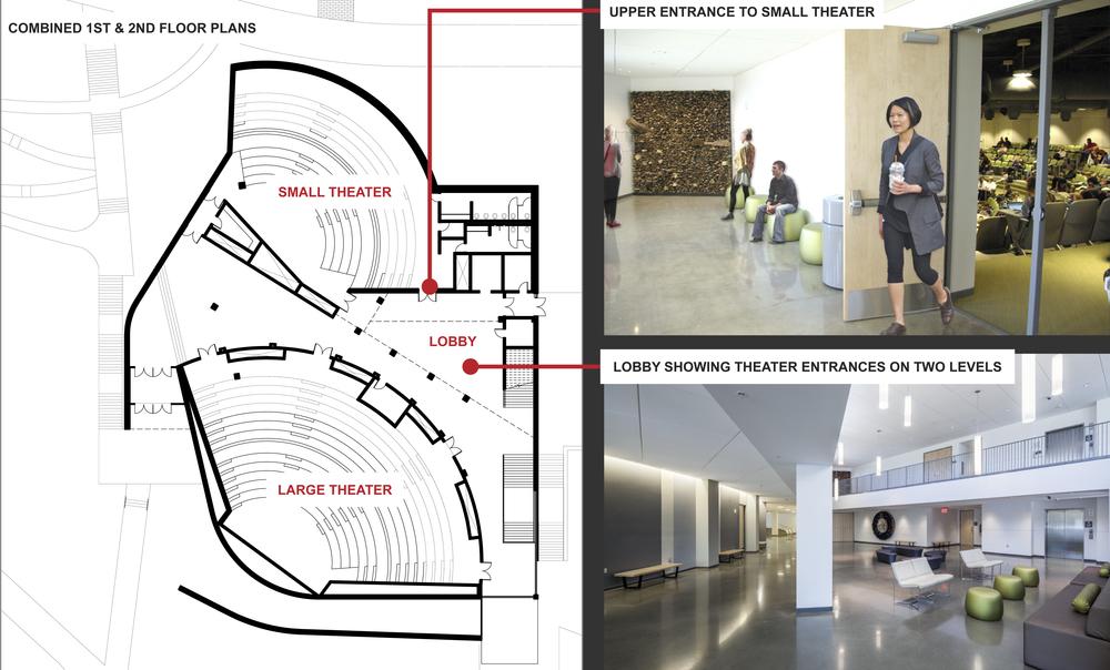 2014-12-19 underground auditorium - 3.jpg