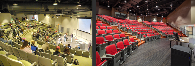 2014-12-19 underground auditorium - 5.jpg