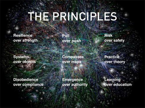 2014-11-13 MIT principles.jpg