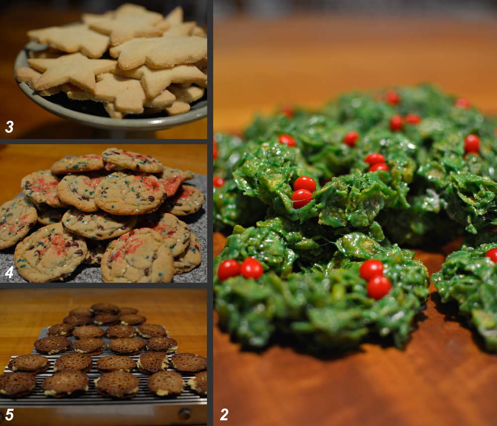 2014-12-04 Christmas Cookie Contenders.jpg