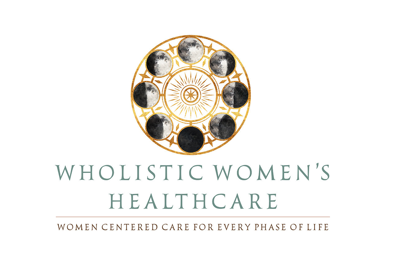 Wholistic Women's Healthcare  Midwifery - Homebirth