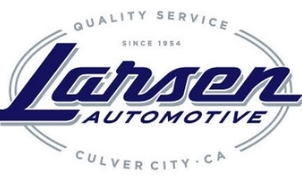 Larsen Automotive, Inc