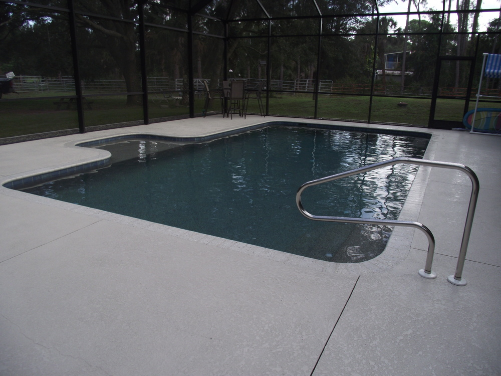 Concrete Traditional _Aquatech Pools GC Inc._Frederick Residence2.jpg