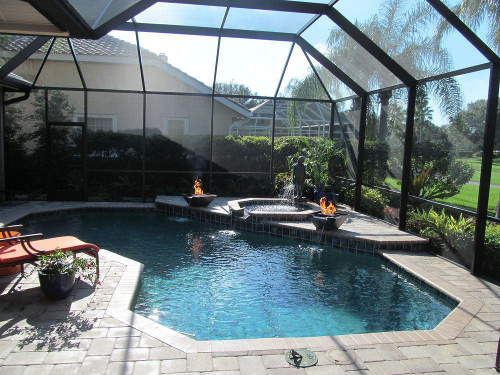 Pool Renovations_Aquatech Pools GC Inc._Howard Residence 3.JPG