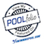 PoolFolio Icon.jpg