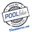 PoolFolio Icon.jpg