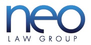 NEO Law Group